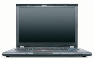 bærbar med SSD disk